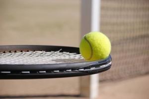 die besten Tennissaiten