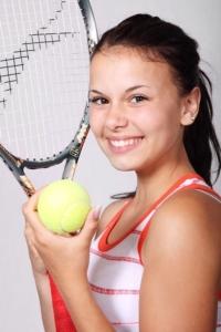 Tennisschläger Ratgeber für Anfänger