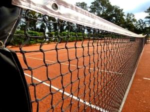 Tennisschläger für Freizeitspieler