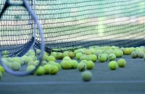 Welche Größen gibt es beim Tennischläger kaufen?