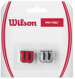 Wilson Dämpfer Pro